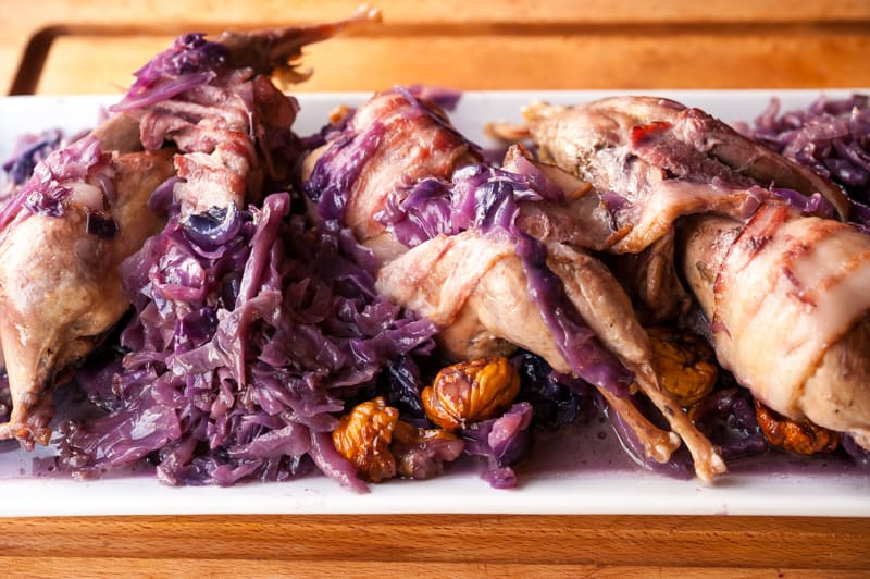 chucker-with-cabbage-and-chestnuts-2