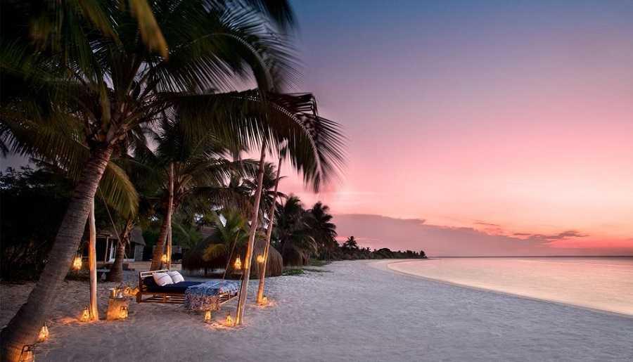 mozambique-cape-town-safari-beach-escape_jpg_950x0-1