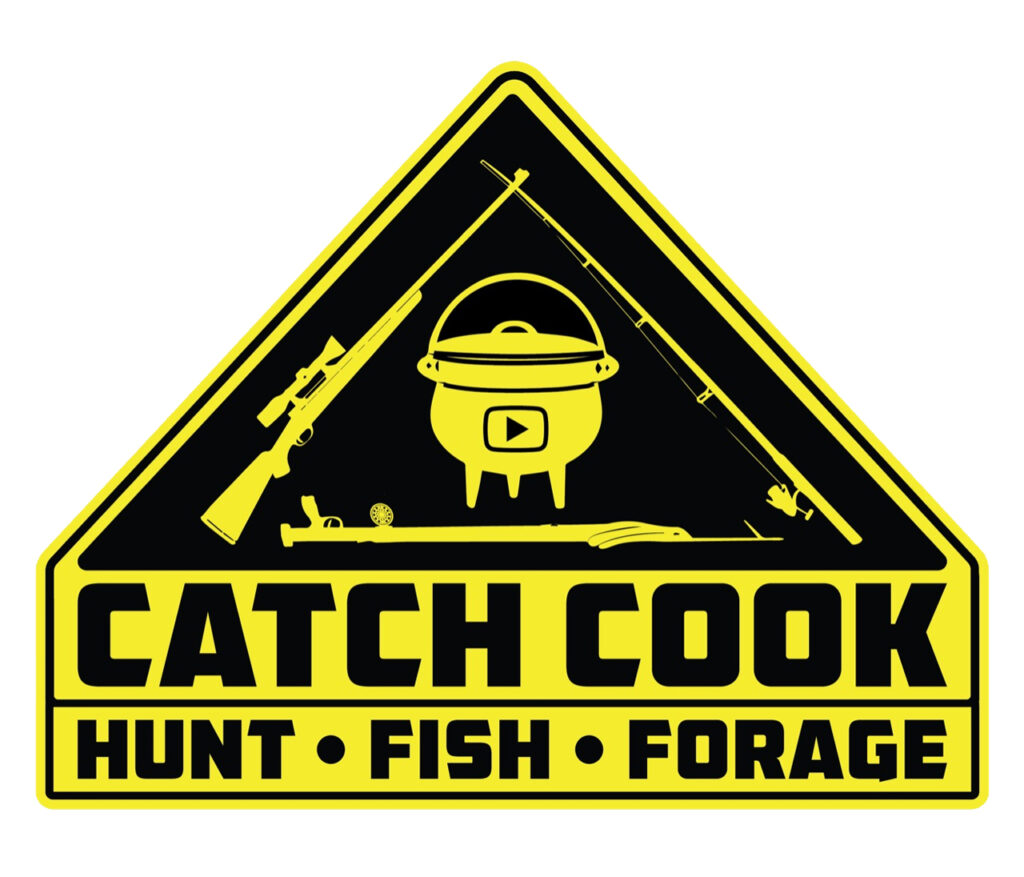 catchcook-logo