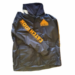 catchcook-jacket